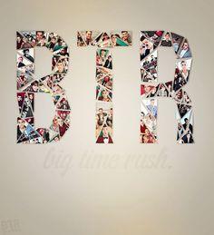 I love Big Time Rush Forever and Always. Kendall Schmidt, Logan Henderson, James Maslow, Big Time Rush, R5 Band, Skylar Astin, Rocky Lynch, Eric Dane, American Idol
