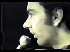 ▶ Neil Diamond - Solitary Man 1966 (Audio Resynch) - YouTube