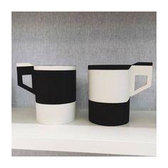 #helenemorbu #ceramist #MO16 #stoneware #ceramic