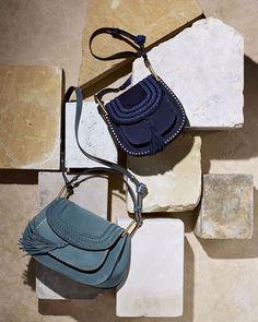 Handbag Love on Pinterest | Neiman Marcus, Bucket Bag and Sophie Hulme