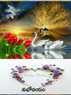 Family Share, Happy Friday, Jewelry, Jewlery, Jewerly, Schmuck, Jewels, Jewelery, Fine Jewelry