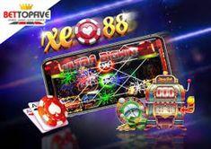 Play XE88 Online Casino Slot Games Online Casino Slots, Casino Slot Games, Online Casino Games, Best Online Casino, Online Casino Bonus, Gambling Sites, Online Gambling, Win Online, Play Online
