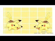 Pikachu, Anime Fnaf, Anime Neko, Meme Background, Youtube Kawaii, Youtube Banner Backgrounds, Cute Pastel Wallpaper, Anime Gifts, Anime Scenery