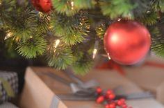 Natal | 2015 | Árvore de Natal | HOME 4 TWO | Realização e Foto: Fabiana Bellentani