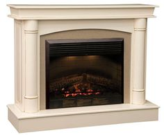 14 best amish fireplaces images amish fireplace amish furniture rh pinterest com