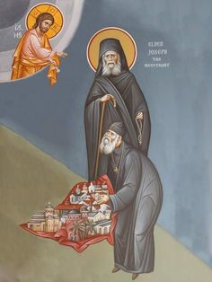 Orthodox Prayers, Orthodox Catholic, Orthodox Priest, Orthodox Christianity, Roman Catholic, Jesus Art, Byzantine Icons, Orthodox Icons, Christian Faith