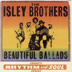 Found Hello It's Me by The Isley Brothers with Shazam, have a listen: http://www.shazam.com/discover/track/227768