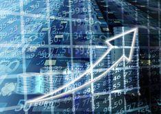 7 DOCUMENTALES SOBRE EL MUNDO FINANCIERO   Blog de Economistas.org
