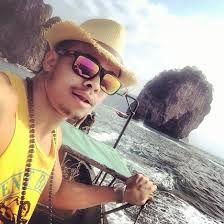 ben cristovao 2014 - Hľadať Googlom Round Sunglasses, Mens Sunglasses, Secret Love, Vip, Fashion, Moda, Round Frame Sunglasses, La Mode, Fasion