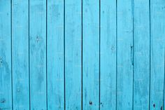 Blue old wooden background texture d by Olha Klein on @creativemarket