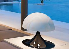 sanikal brixen - Google Suche Bath Showroom, Table Lamp, Lighting, Google, Home Decor, Searching, Table Lamps, Decoration Home, Room Decor