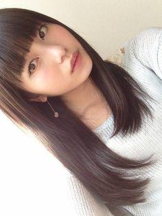 【AKB48】横山由依ちゃんの可愛い画像が大量に集まるスレ : 地下帝国-AKB48まとめ