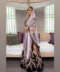 Order #WW577 VELVET with Embroidery work Lehenga CHOLI₹1725 on WhatsApp number +919619659727 or ArtistryC.in Child Of The Universe, Ghagra Choli, Lehenga Collection, Lehenga Designs, Indian Beauty, Sari, Velvet, Embroidery, Bridal