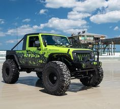 393 best jeep trucks images in 2019 jeep truck rolling carts rh pinterest com