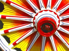 circu wagon wheel   circus wagon wheel hubs - a gallery on Flickr
