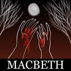 Homework help shakespeare macbeth