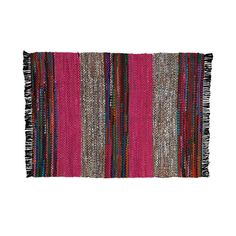 1000 images about tapis on pinterest acapulco woven rug and izmir - Acapulco tapijt ...