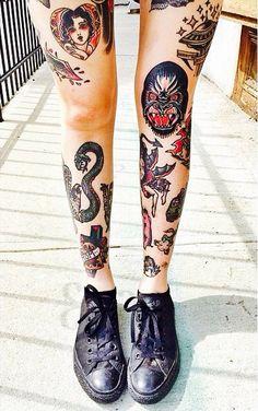 | Tattoo | *•.(*•..¸§¸..•*).•* ₩«´¨•° (;´༎ຶω༎ຶ`)♡ °•¨`»₩ .•*(¸.•*´§`*•.¸)*•. *~* * ~ * * ~* *~*