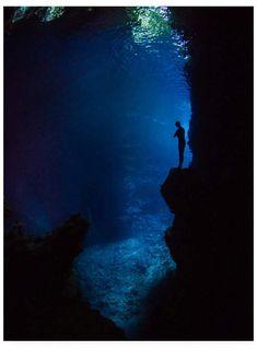 Aquarius társkereső oldal