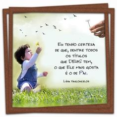 Instagram, Frame, Christ, Happy Valentines Day Dad, Love Of God, Thoughts, Nighty Night, Buen Dia, Optimism
