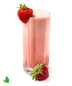 Shakeology Recipe of the Day: Citrus Berry cup water cup orange juic… Shakeology Rezept des Tages: Citrus Berry Tasse Wasser Tasse Orangensaft Tasse Himbeeren 1 Messlöffel Tropical Strawberry Shakeology Ice Blend zur Perfektion Tofu Smoothie, Smoothie Mix, Smoothie Drinks, Healthy Smoothies, Smoothie Recipes, Power Smoothie, Fruit Smoothies, Drink Recipes, Simple Smoothies