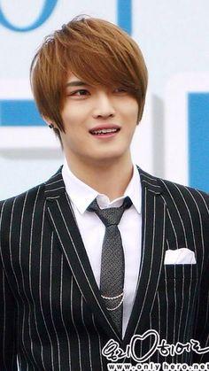 DBSK-40th Korean Air Anniversary Concert #Jaejoong