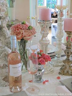 17 best breast cancer decorations images breast cancer fundraiser rh pinterest com