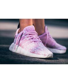 feefc883172c6c Order Cheap Adidas NMD Women s Trainers
