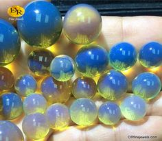 Dominican amber!! Amber Beads!! Amber Fossil Bright and colorful, attractive and alluring!!! Only at #Drfinejewels  Just check it out:  #Dominicanamber #AmberBeads #AmberFossil