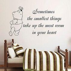 Förderung 5 StÜcke Baby Stoßfänger Kinderbett Bettwäsche Krippe Set Sind : 4 Stoßstange + Blatt Baby Bett Set Kits In Der Krippe Für Neugeborene Seien Sie Freundlich Im Gebrauch