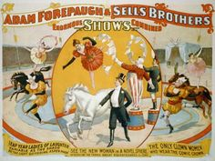 Google Image Result for http://therepublicofless.files.wordpress.com/2010/06/circus-poster_b1.jpg