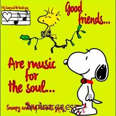 Snoopy and Woodstock Snoopy Images, Snoopy Pictures, Charlie Brown Quotes, Charlie Brown And Snoopy, Peanuts Cartoon, Peanuts Snoopy, Snoopy Love, Snoopy And Woodstock, Snoopy Videos