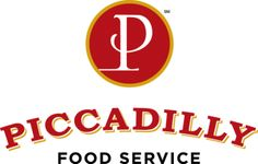 Piccadilly Food Service- #Vendor in #BatonRougeLA