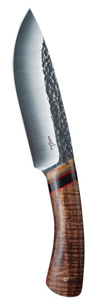 Small Hunting Knife | 10.5 Inch Hunting Knife | Williams Knife