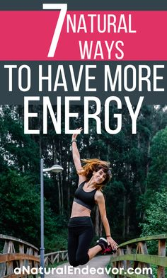 7 ways I boost my energy without caffeine. How to boost your energy levels when you are cutting caffeine. How to get more energy naturally, tips for finding energy without coffee or caffeine. This list of ideas for boosting energy will help you to feel energized, WITHOUT drinking coffee in the morning. Products to boost energy naturally, exercises and practices for energy production. #boostenergy #boostenergynaturally #findenergyandmotivation #howtoboostenergy #findenergynaturally Baby Life Hacks, Getting More Energy, Survival Life Hacks, Removing Negative Energy, Energy Boosters, Menopause Symptoms, Drinking Coffee, Hormone Imbalance, Natural Energy