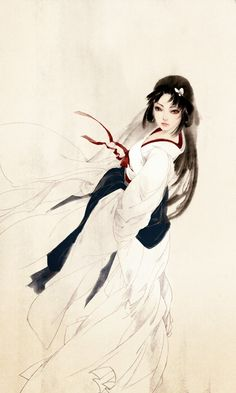 伊吹五月(Y+Xuy+Ngũ+Nguyệt)-(Ibuki+Satsuki)-www.kaifineart.com-4.jpg (709×1181)