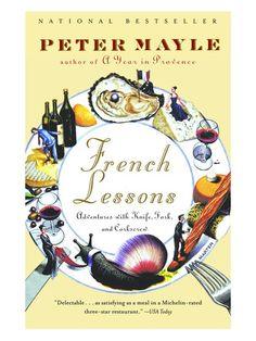 French Lessons by Penguin Random House at Gilt