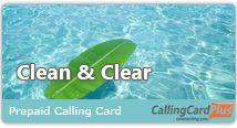 http://www.callingcardplus.com/#