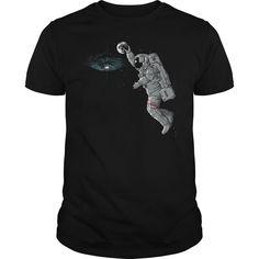 Awesome Tee Slam Dunk T shirts tshirt tshirts # Space Bowling T Shirts, Skate T Shirts, Horse T Shirts, Beach T Shirts, Golf T Shirts, Fishing T Shirts, Xmas Shirts, Funny Shirts, T Shirt Designs
