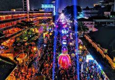 Bandung City, Times Square, Travel, Viajes, Destinations, Traveling, Trips