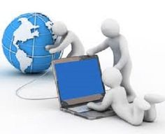 Your Online Network Marketing Business   How To Make This Work