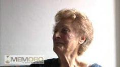 Castorano ai tempi della guerra - Licia Tavoletti - Memoro