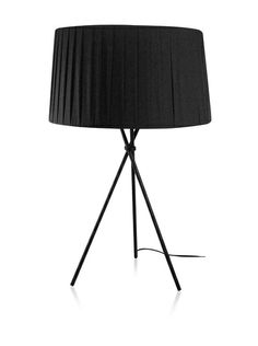 Kirch & Co. Sticks Table Lamp, http://www.myhabit.com/redirect/ref=qd_sw_dp_pi_li?url=http%3A%2F%2Fwww.myhabit.com%2Fdp%2FB007VZ8SLK