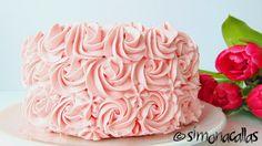 Tort-Catifea-Roz-cu-sampanie-1