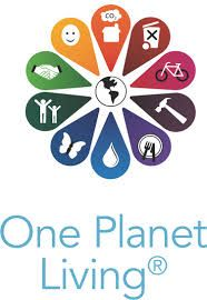 Image result for one planet living Planets, Calm, Live, Image, Plants