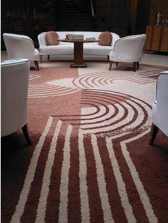 =Art Deco Decor Creating Top Notch Modern Interior Design and Decorating=