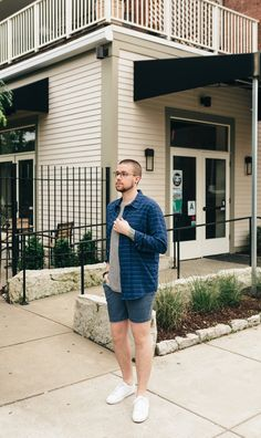The Kentucky Gent |