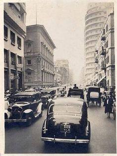 شارع قصرالنيل بالقاهرة30