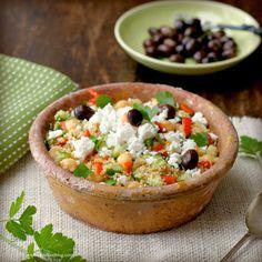 greek couscous salad tf