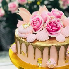 Online Cake Delivery London